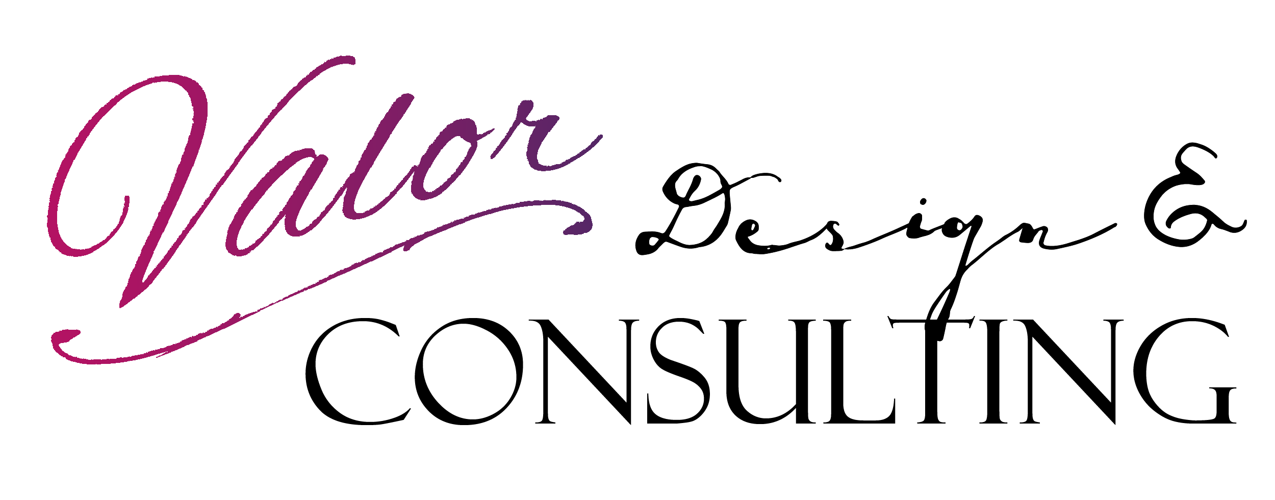 Valor Design & Consulting